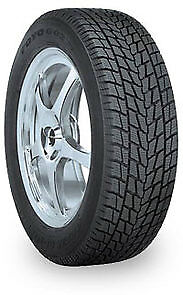 Toyo Observe Open Country G 02 Plus 275 40r20rf 106h Bsw 4 Tires
