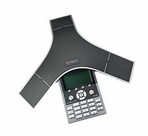 Polycom Soundstation Ip 7000 2day Delivery