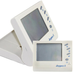 Endodontic Dental Denjoy Apex Locator Root J5 Measure Canal Finder Joypex Endo