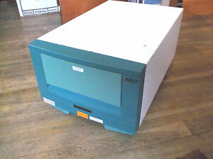 Thermo Electron Hybaid Mbsr Hbmbs384r Robot Compatible Expandable Pcr