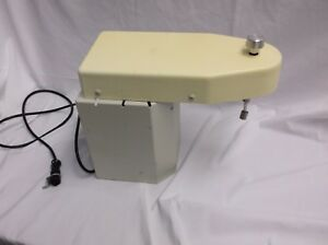Lab Lot Spinning Arm Small Electric Motor