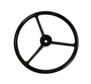 Steering Wheel John Deere 6600 6620 2355 7720 4020 3020 4010 2510 3010 7700