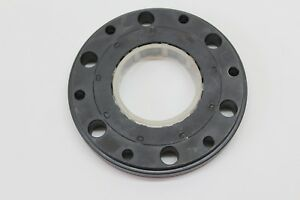 Xyr Cross Roller Bearing Rings For Xyz Rotary Platform