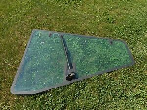 John Deere Export Door 4620 s E13 43r 001439