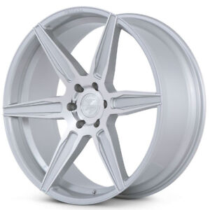 Lexus Lx470 Wheels In Stock | Replacement Auto Auto Parts