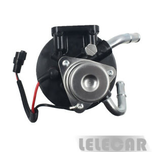 For 2004 2013 6 6l Duramax Diesel Fuel Filter Head Assembly Lb7 Lly Lbz Lmm Lml