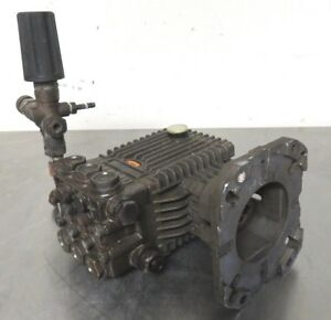 Pressure Washer Pump 63 Series Gp Tx1506 3200 Psi