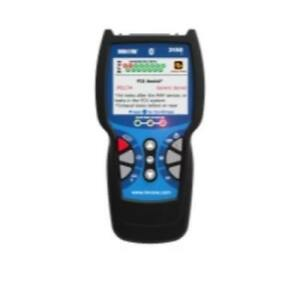 Innova 3150f Code Reader Scan Tool With Abs Srs And Bluetooth For Obd2 Vehi