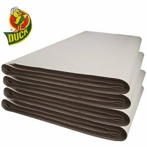 Duck Packing Paper 480 Sheets 24 X 36 Newsprint Paper Packing Paper For Moving
