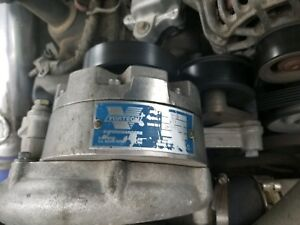 99 04 Mustang Gt Supercharger