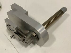 Part For Philips X ray Pw3050 00 Xpert Diffractometer 9430 030 1 Pw3057 00