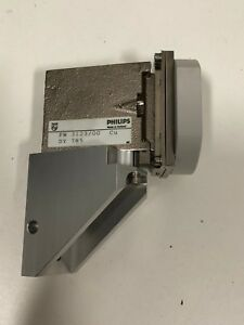 Part For Philips X ray Pw3050 00 Xpert Diffractometer 9430 030 16