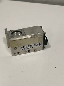 Part For Philips X ray Pw3050 00 Xpert Diffractometer 9430 030 18 Sensor