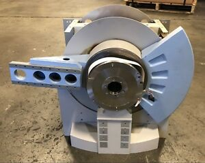 Part For Philips X ray Pw 3050 10 Xpert Diffractometer 9430 030 Head
