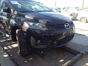 Turbo supercharger Fits 07 12 Mazda Cx 7 139576