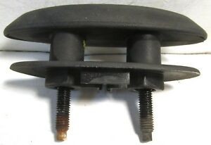 Ford Explorer Sport Trac Tie Down Bed Cleat 12
