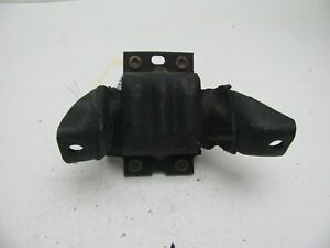Oem Ford Lh Engine Motor Mount D7oz6038d For Various 71 79 Ford Mercury V8