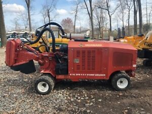 Stump In Stock   JM Builder Supply and Equipment Resources