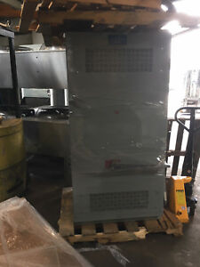 1600a Boltswitch Bolted Pressure Contact Switch 600ac dc Breaker Disconnect