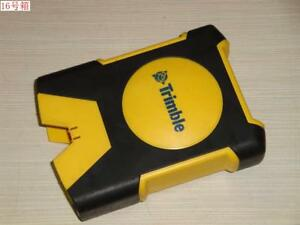 No Power Up Trimble Gps Pathfinder Proxt Receiver 52240 20 W o Battery