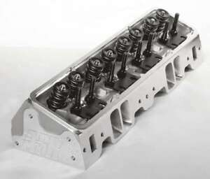 Air Flow Research 1040 Cylinder Head Of Aluminum 2 05x1 60 195cc
