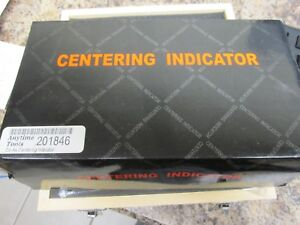 Anytime Tools Co ax Coaxial Centering Indicator