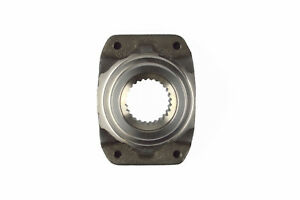 Differential End Yoke Rear Front Spicer 2 4 4601 1