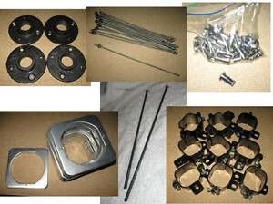 Bulk Vending Machine Parts For Ashland Or Equivalent free Local Pick up 75 Lbs