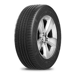 Duraturn Mozzo 4s 205 40r17xl 84w Bsw 4 Tires