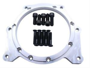 Fti Performance F2jzp Adaptor To 2jz A340 Factory Bellhousing Level 3 Only