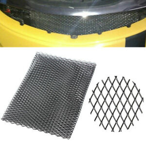 Grill Mesh | OEM, New and Used Auto Parts For All Model