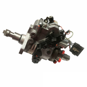 Injection Pump V6 Oldsmobile Diesel 4 3 4 3l Lt7 1985