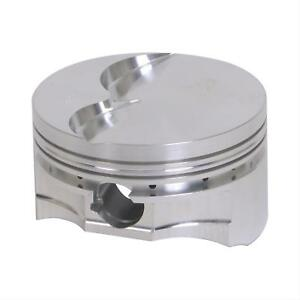 Ross Racing Forged Piston W99497r
