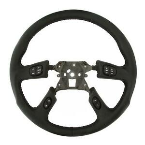 Grant O e m Replacement Steering Wheel 61037