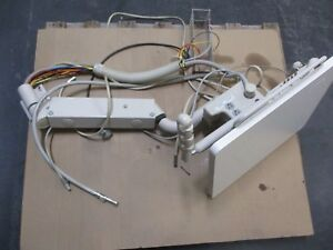 Used Adec 3171 Dental Delivery System For Operatory Patient Servicing