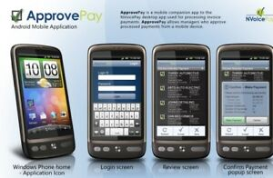 Approvepay com Loan Store Pay App Ecommerce Check Purchase Premium Domain Mobile