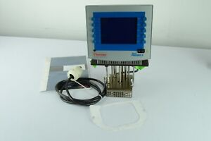Thermo Scientific Haake Phoenix Ii Circulator W 6 gallon Large Kuster Oil Bath