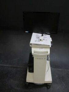 Used Sirona Cerec 3 Dental Acquisition Scanner For Cad cam Restorations