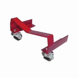 Auto Dolly Engine Dolly Attachment M998055
