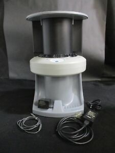 Air Techniques Scanx Digital Imaging System For Dental Phosphor X rays