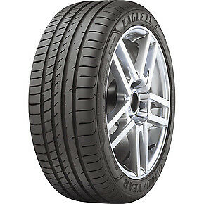 Goodyear Eagle F1 Asymmetric 2 225 40r18xl 92w Bsw 1 Tires