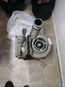 Turbo Nissan Ud 1800 2600 6 9l Turbo Diesel Engine Assembly Free Shipping