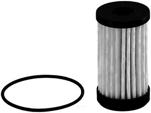 External Cartridge Auto Trans Filter Fits 2003 2009 Ford F 350 Super Duty F 250