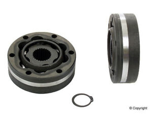 Gkn loebro Drive Shaft Cv Joint Fits 1986 1988 Volkswagen Quantum Mfg Number Ca