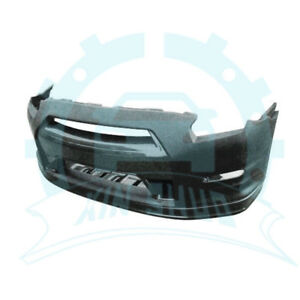 Oe Front Bumper Frp Body Kits Fit For Nissan Skyline R35 Gt r Dba Gtr 11 13