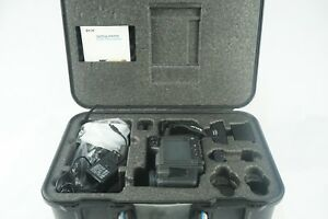 Flir T420 Thermal Imaging Camera Msx Kit Wifi Infrared