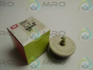 Ohmite Rks200 Rheostat 100w 200ohm New In Box