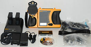 new Fluke Ti55ft 20 Ir Flexcam Infrared Thermal Imager W Ir Technology Ti55