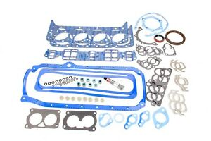 Sealed Power 260 1247 Gasket Engine Set Full Fits Small Block Chevy Kit