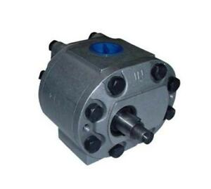 D5nn600c e Economy Hydraulic Pump For Ford New Holland Tractor 9700